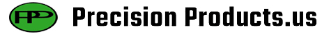 A Warm Welcome to Our Wholesale Specialty Tool and Supply Store!
