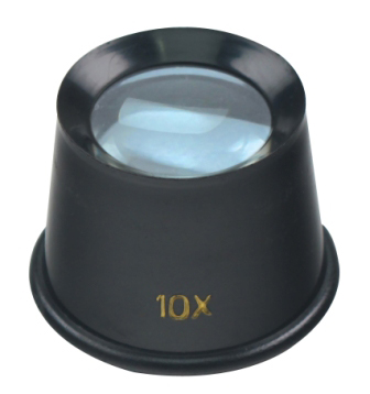 L3181P - 10X Jewelers Eye Loupe ( mg920 mi120p ) h s